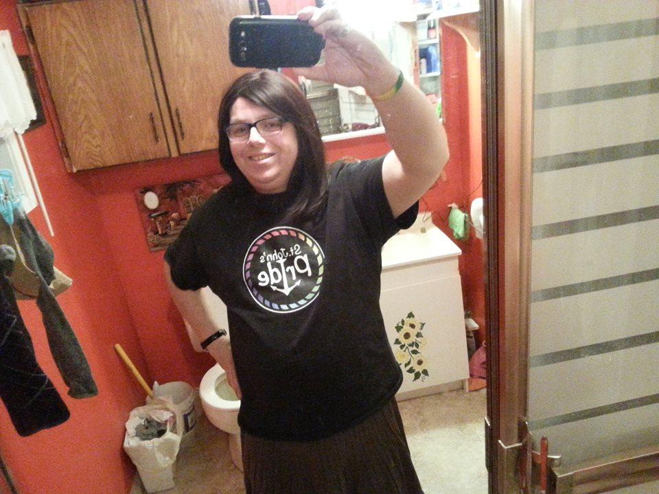 bathroom selfie no makeup 2.jpg