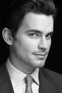 Matt_Bomer_7545_1_RGB-fixed.jpg