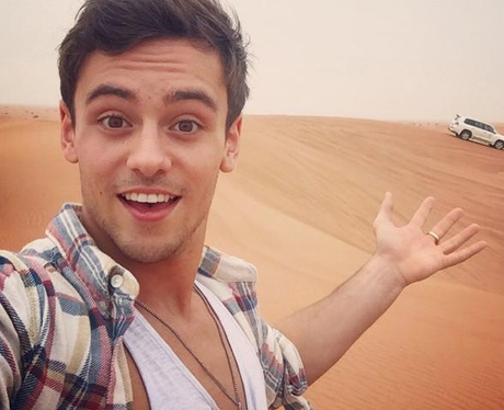 tom-daley-2015-instagram-1443699163-view-0.png